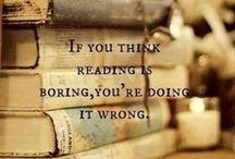Bookspiration