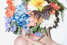 Eternal blooming