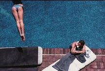 AnOther's Favourite Swimming Pools / Amazing swimming pools and pool imagery from across the globe