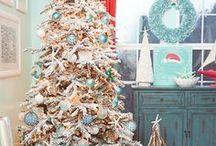 Holidays ~ Christmas