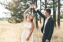Photo ideas!! / Pictures ideas for wedding, engagement, etc.