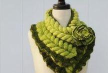 шали-шарфы-шапки-бактусы-взрослое