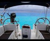 Sailing Vlogs & Blogs