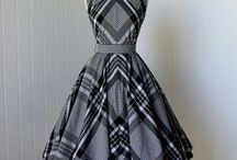 Dresses | Cool, Vintage, Retro / Dresses | Cool, Vintage, Retro