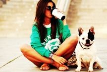 Frenchies and dog things / Frenchie-owner / Self-made Entrepreneur / Brand Queen / Business Boss. Sharing advise on business strategy and branding.  http://youtube.com/heyxuemei http://youtube.com/startupcabin 11 years as an entrepreneur. Still just 29. 4 companies. 3 continents. 1 bulldog. Goal to make more entrepreneurs to succeed.  instagram.com/heyxuemei Snapchat: HeyXueMei Beme: https://beme.com/xuemei Tumblr: heyxuemei.tumblr.com www.xuemeirhodin.com #workhardplayhard #betheinspiration #setgoalsdontjustdream