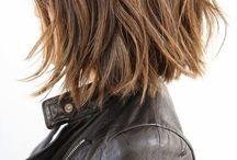 Hair & Beauty Tips!