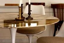 Furniture / by Ian Robertson