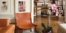 For the casa. Furniture and Decor. / beauties for the home