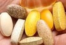 Health & Home Remedies