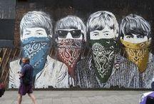 .street:art.