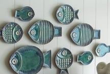 Homey - Accessories / by Sue Chomycz