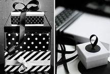 Gifts and presents / YouTuber / Self-made Entrepreneur / Brand Queen / Business Boss. Sharing advise on business strategy and branding.  http://youtube.com/heyxuemei http://youtube.com/startupcabin 11 years as an entrepreneur. Still just 29. 4 companies. 3 continents. 1 bulldog. Goal to make more entrepreneurs to succeed.  instagram.com/heyxuemei Snapchat: HeyXueMei Beme: https://beme.com/xuemei Tumblr: heyxuemei.tumblr.com www.xuemeirhodin.com #workhardplayhard #betheinspiration #setgoalsdontjustdream