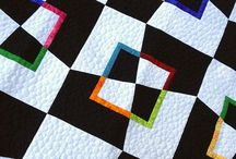 Quilts / by Lannie Malone