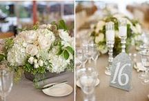 Classic Weddings / by Bluebird Productions