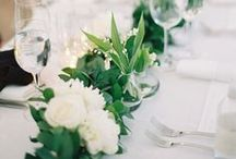 Decor / by Bluebird Productions