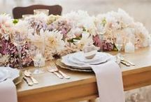 Linen / Napkins, Tablecloths, Draping..and much more.