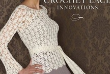 narelle's Wishlist / by Cook Clean Craft