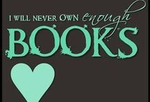 Bookish Attitude / book quotes, books, libraries.... books are <3 and this is the book place!!! / by Sunny Chauncey