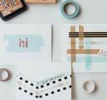 Crafts & Creativity