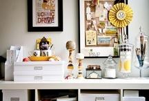 organizing-in search of inner OCD
