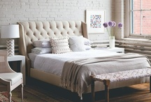 decor-bedroom -master