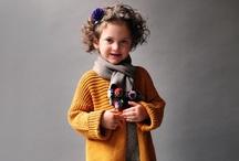 emma's knitting talents