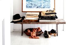 Home / by Murphy Schoel