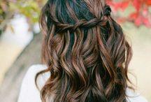 My Style / by Vanessa Bren