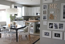 Decor-small space living