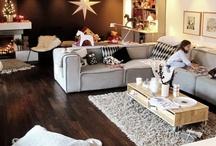 Decor-living room