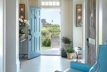 decor-coastal home