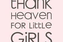 for my Sophia