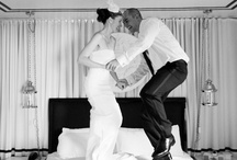 Happily Ever After... / by Brittaney Vanover