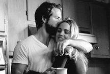 love / by Johanna Albertsson