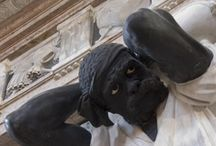 Basilica di Santa Maria Gloriosa dei Frari - Venice, Italy - MuseumPlanet.com / by Museum Planet