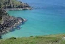 Days Out in St Ives / Our suggestions of things to do on days out in St Ives, Cornwall. www.carbisbayholidays.co.uk