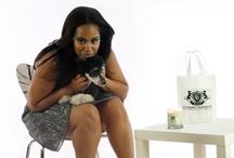 Gerrard Larriett Aromatherapy Pet Care