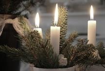 Christmas Ideas / by Kristi Hastings