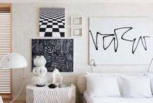 Bedroom / by Lou Faria