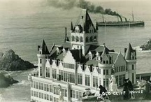 San Francisco and its History / by Christine Daniel Miller