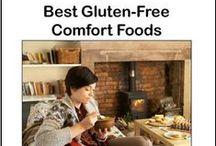 Best Gluten-Free Comfort Foods