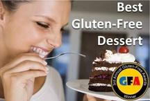 Best Gluten Free Ready Made Desserts