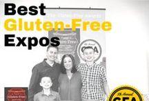 Gluten Free Expos