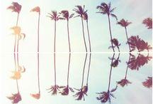 i♥summer