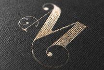 Design | Idées générales / by July Kiwi