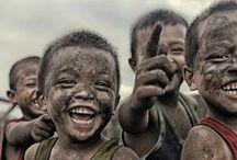 Rires & Sourires