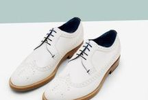 FASHION- Men's Shoes