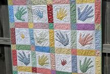 Sew:  Quilts