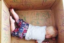 Kids...things to make & do
