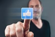 Social Media [Health]